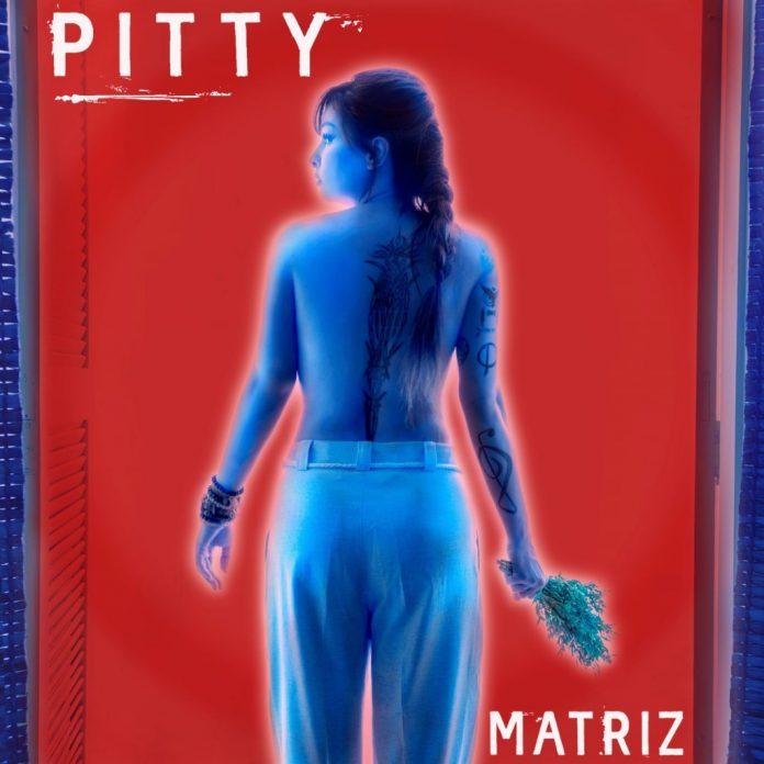 Resultado de imagem para pitty matriz