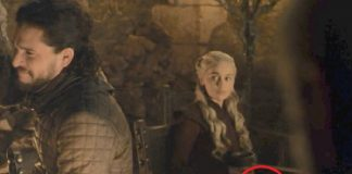 Game of Thrones copo do Starbucks
