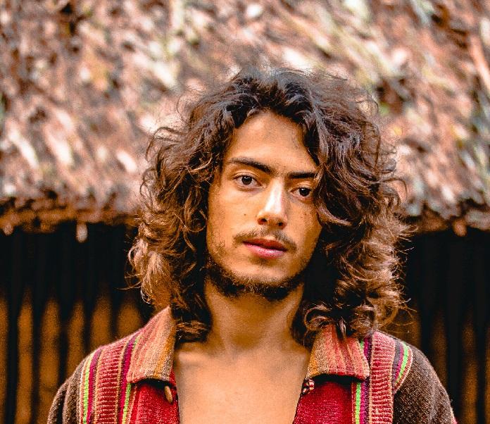 Jaffar Bambirra