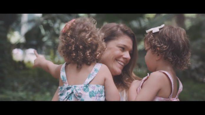 amelie - Maternal