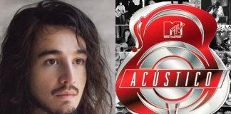 Tiago Iorc e Acústico MTV Brasil