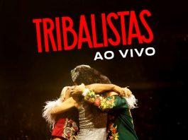 Tribalistas Ao Vivo