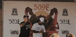 509-E