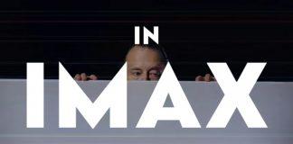 ANIMA, por Thom Yorke e Paul Thomas Anderson
