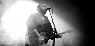 Pixies (Black Francis)