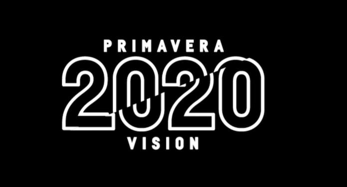 Primavera Sound confirma novas edições para 2020
