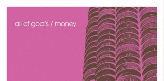 All Of God's Money: tributo ao Wilco