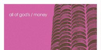 All Of God's Money: tributo ao Wilco
