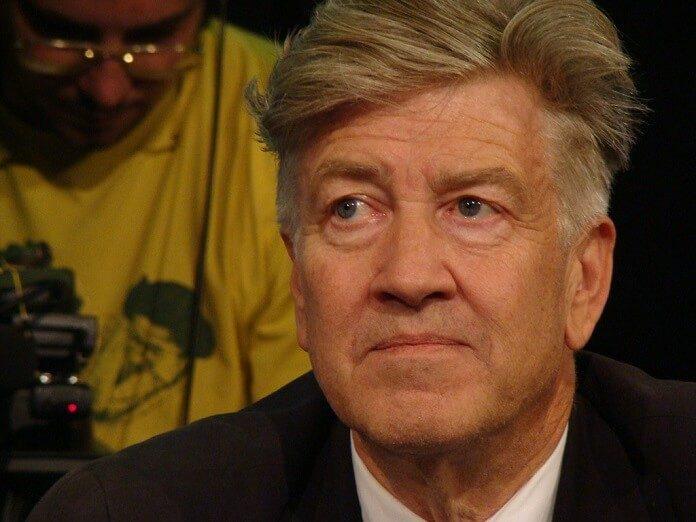 Finalmente: David Lynch é escolhido para receber Oscar Honorário