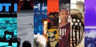 Discografia do Fall Out Boy