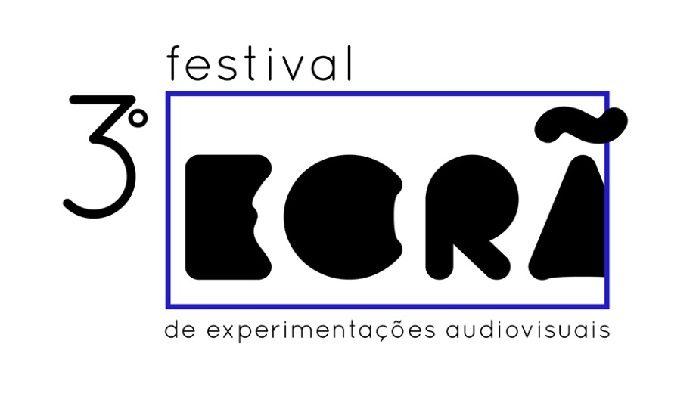 Festival ECRÃ - 3ª edição