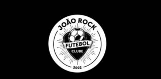 João Rock Futebol Clube