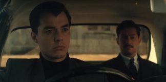 """Alfred e Thomas Wayne no trailer de """"Pennyworth"""""""