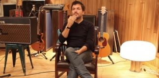 Philippe Zdar, do Cassius