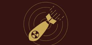 Trivium - Kill The Poor