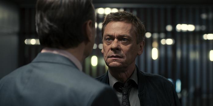 Dark: um guia cronológico para entender a segunda temporada da série