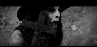 Behemoth - Sabbath Mater