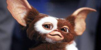 Gizmo dos Gremlins