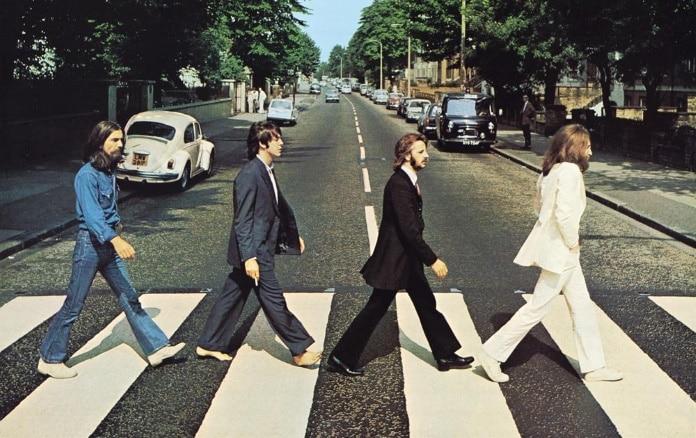 """Nova gravação mostra que """"Abbey Road"""" não foi feito para ser o último disco dos Beatles; Ouça também versão remasterizada de """"Oh, Darling"""""""
