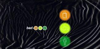 Bad Guy, da Billie Eilish, em versão Pop-Punk