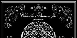 Charlie Brown Jr. - Ritmo, Ritual e Responsa