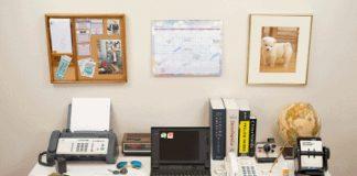 GIF mostra domínio da tecnologia no ambiente de trabalho