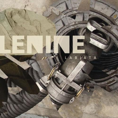 Lenine - Labiata