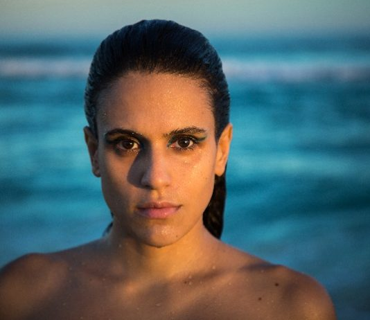 Luiza Casé