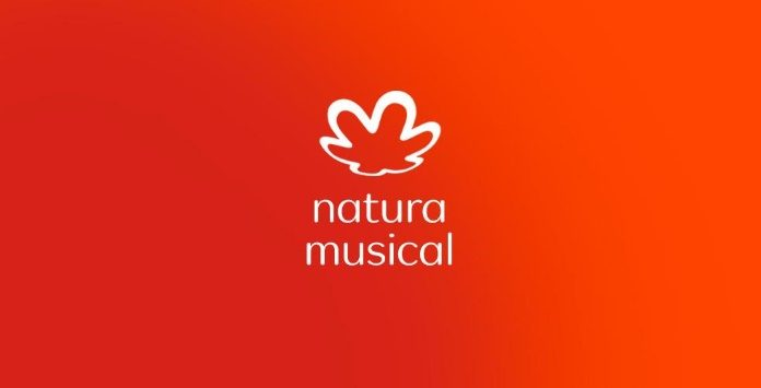Natura Musical