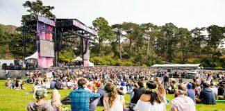 outside-lands-music-festival-Tom-Tomkinson