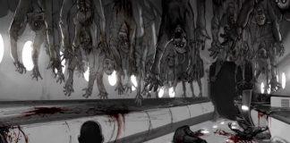Nova série de The Walking Dead