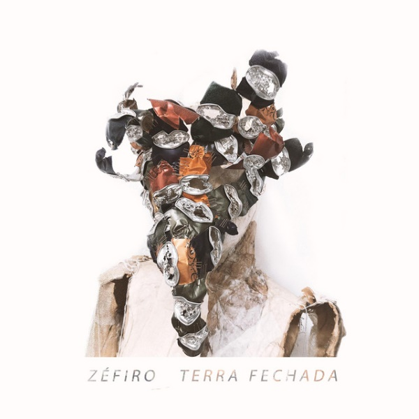 Zéfiro - Terra Fechada