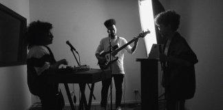 Hai Studio - Room - Tuyo