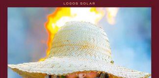 Teco Martins - Logos solar