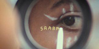 grãomestre - Saara