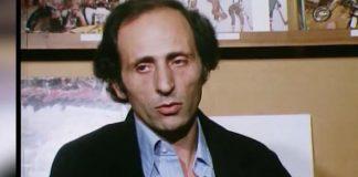 Henri Belolo