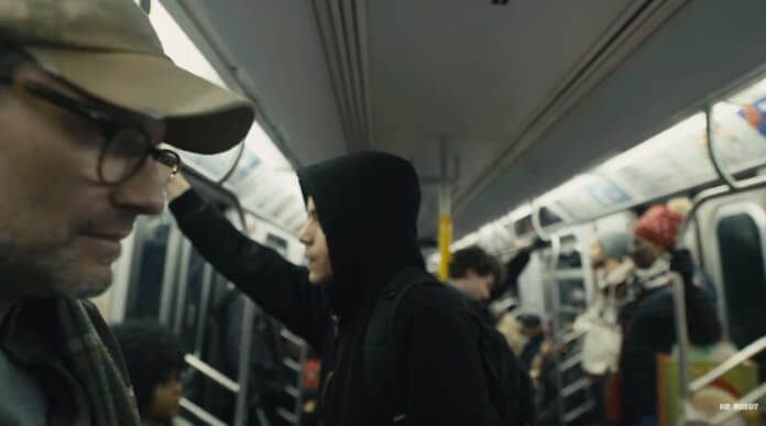 Trailer da última temporada de Mr. Robot