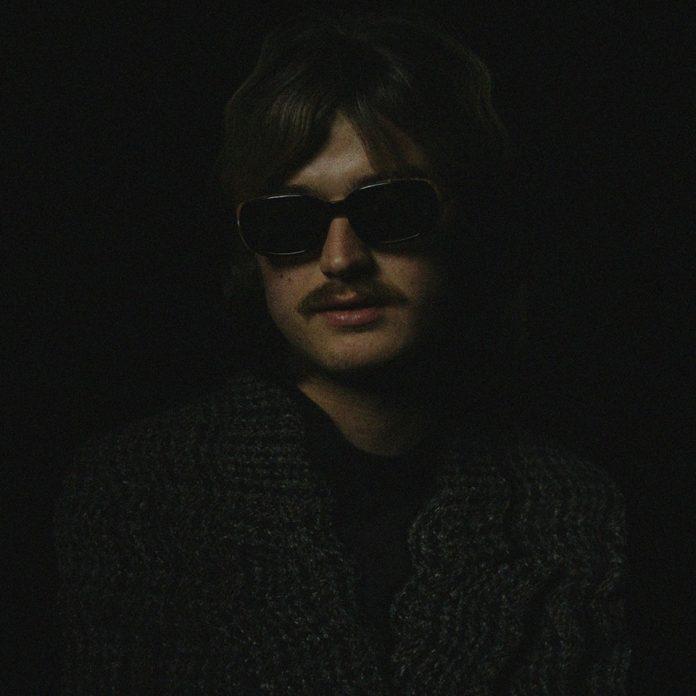 Djo, projeto solo de Joe Keery (Stranger Things)