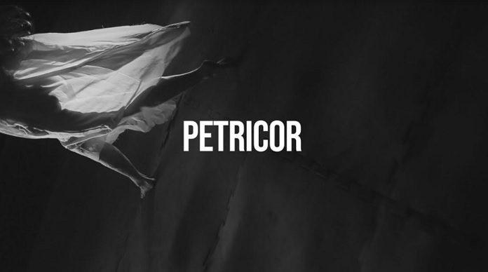 esquimós - Petricor