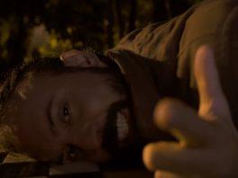 """Gabriel, o Pensador no clipe de """"Sobrevivente"""""""