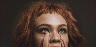 Jade Baraldo - Mais Que Os Olhos Podem Ver