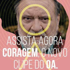 Assista ao novo clipe de Rapha Moraes!