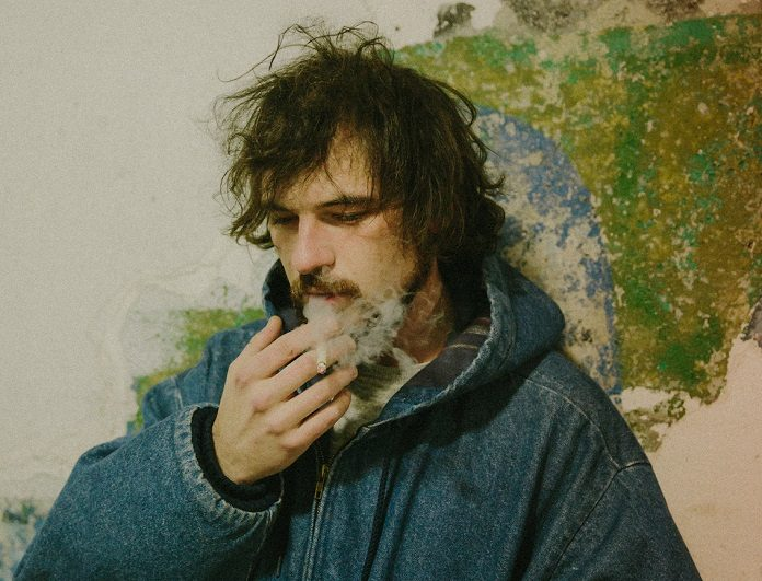 Ryley Walker _crédito_evan jenkins