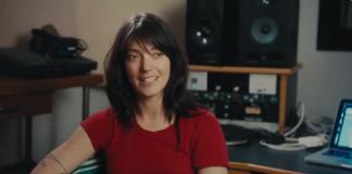 Sharon Van Etten lança documentário