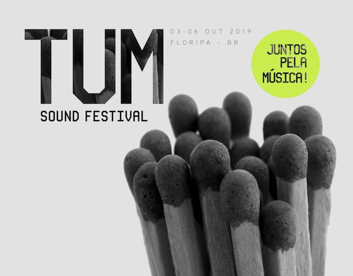 TUM Sound Festival