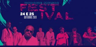 Unique Music Festival 2019