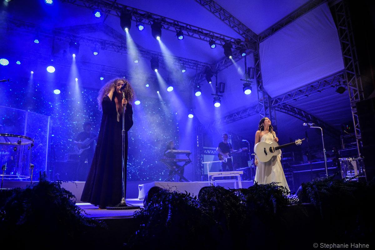 Anavitória no Nômade Festival 2019-3