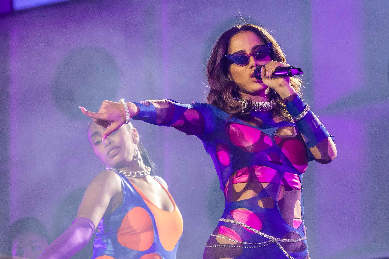 Anitta no Rock in Rio 2019-3