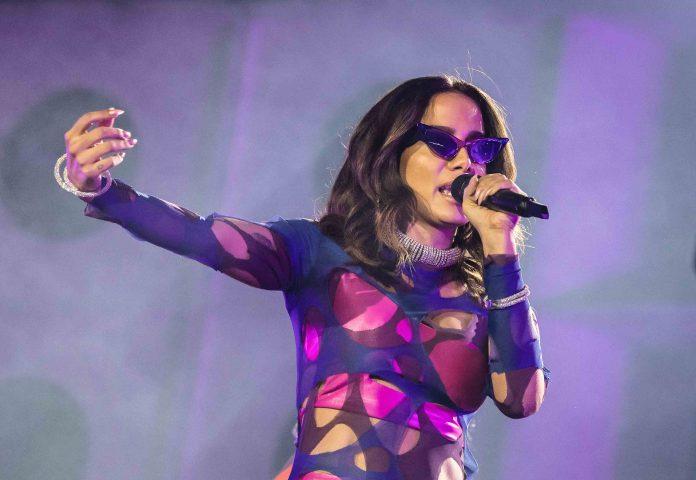 Anitta no Rock in Rio 2019-4