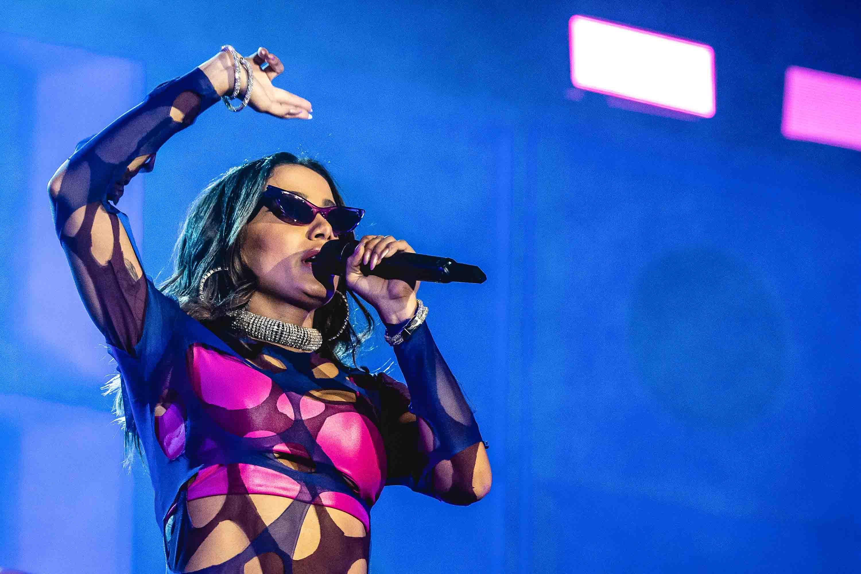 Anitta no Rock in Rio 2019-8